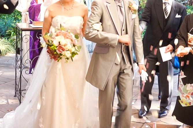 5aece98402c07 結婚式のサブバッグを預ける場合は普通のバッグで大丈夫?マナーは?